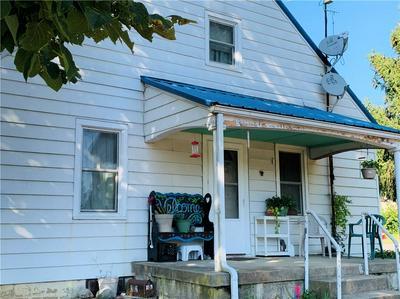 202 N MAIN ST, Fillmore, IN 46128 - Photo 2