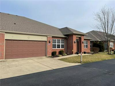 5331 LADYWOOD KNOLL LN, Indianapolis, IN 46226 - Photo 2
