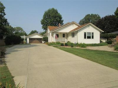 3530 CHURCH ST, Indianapolis, IN 46234 - Photo 1