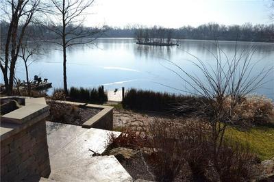 6570 DAWSON LAKE DR, Indianapolis, IN 46220 - Photo 2