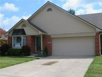 2923 COLONY LAKE WEST DR, Plainfield, IN 46168 - Photo 1