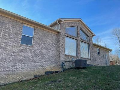3550 E RINKER RD, Mooresville, IN 46158 - Photo 2