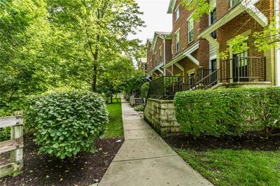 1014 RESERVE WAY # 1014, Indianapolis, IN 46220 - Photo 2