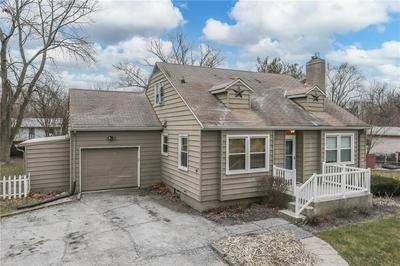 6865 MEADOW VIEW DR, Indianapolis, IN 46226 - Photo 1