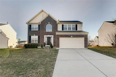 10933 ALAMOSA DR, Fishers, IN 46038 - Photo 1