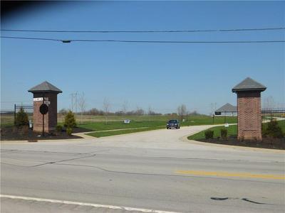 3410 E MAIN ST, Danville, IN 46122 - Photo 2