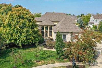 21568 ANCHOR BAY DR, Noblesville, IN 46062 - Photo 2