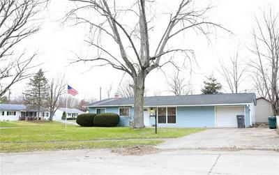 4310 COTTAGE CT, Indianapolis, IN 46203 - Photo 2