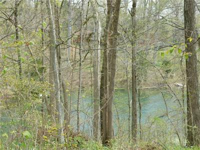 19553 E LAKE SITE DR, Hope, IN 47246 - Photo 2