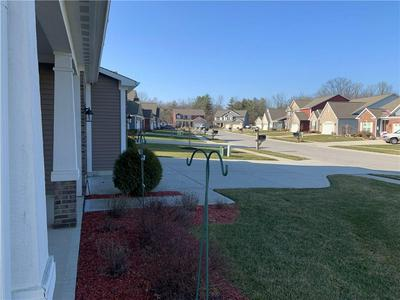 8595 CARDIFF CT, Avon, IN 46123 - Photo 2