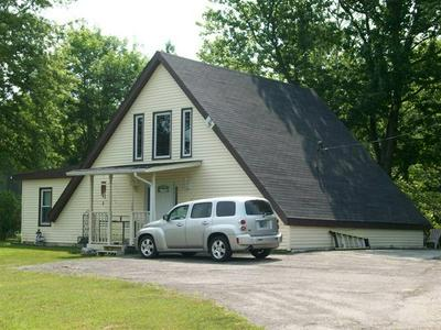 9345 W STATE HIGHWAY 50, Seymour, IN 47274 - Photo 2