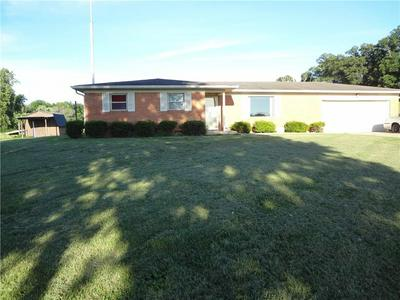 115 SAINT JOHN RD, Martinsville, IN 46151 - Photo 1