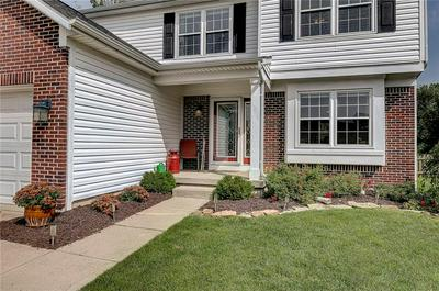 2429 RING NECKED DR, Indianapolis, IN 46234 - Photo 2