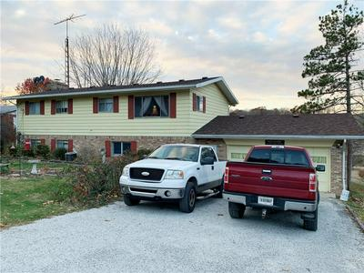 10680 E EVERGREEN RD, Rockville, IN 47872 - Photo 1
