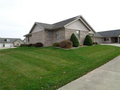 502 EASTFIELD DR # 502, Crawfordsville, IN 47933 - Photo 2
