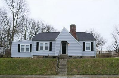 1140 IRVING WAY, Anderson, IN 46016 - Photo 2