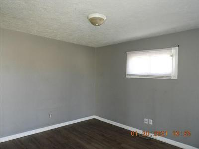 3038 RALSTON AVE, Indianapolis, IN 46218 - Photo 2