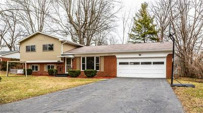 7116 TINA DR, Indianapolis, IN 46214 - Photo 2