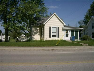 420 S MAIN ST, Summitville, IN 46070 - Photo 1