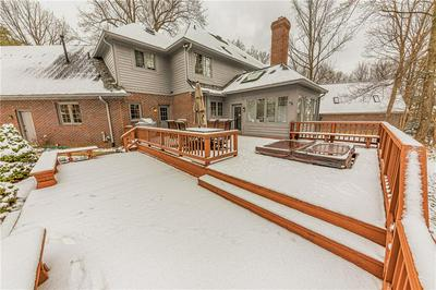 8926 SAWMILL CT, Indianapolis, IN 46236 - Photo 2