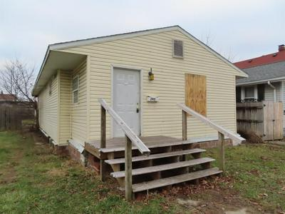 2613 MAIN ST, Anderson, IN 46016 - Photo 1