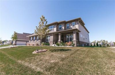 15644 WELLSPRINGS PL, Fishers, IN 46037 - Photo 2