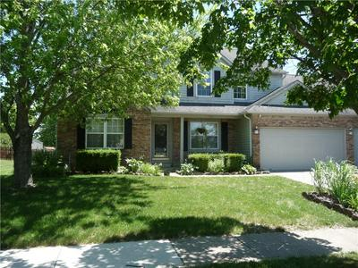 10647 MAGENTA DR, Noblesville, IN 46060 - Photo 1