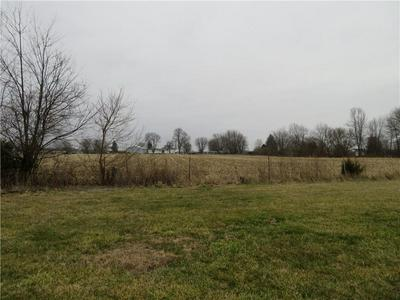 9263 N RAIDER RD, Middletown, IN 47356 - Photo 1