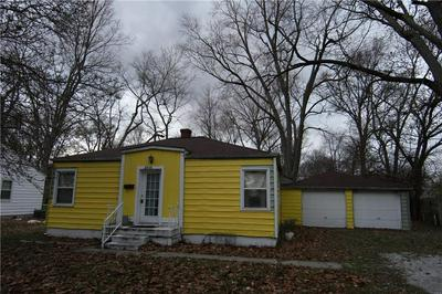 2302 E 69TH ST, Indianapolis, IN 46220 - Photo 1