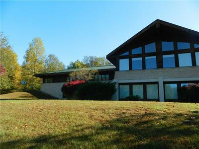 1178 CLAY LICK RD, Nashville, IN 47448 - Photo 2