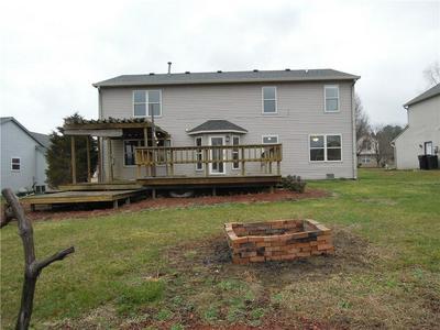 480 VILLAGE BLVD, Mooresville, IN 46158 - Photo 2