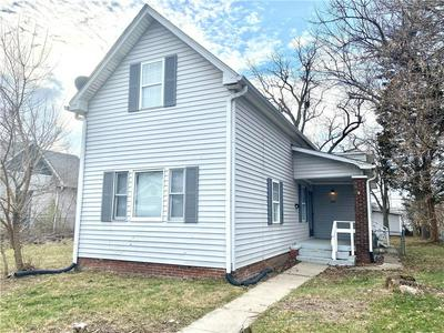 2214 N AVONDALE PL, Indianapolis, IN 46218 - Photo 1