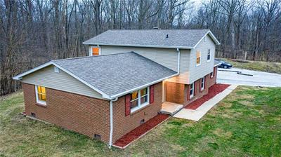 7520 E 550 S, Zionsville, IN 46077 - Photo 2