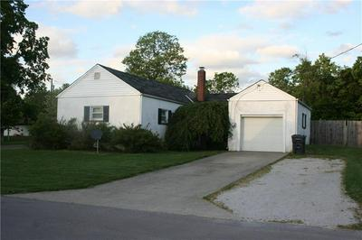 169 E ELM ST, Morgantown, IN 46160 - Photo 2