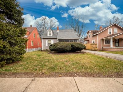 3621 N TACOMA AVE, Indianapolis, IN 46218 - Photo 1