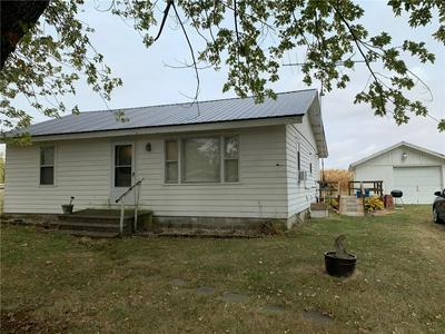 8872 E OLD 36 RD, Rockville, IN 47872 - Photo 2