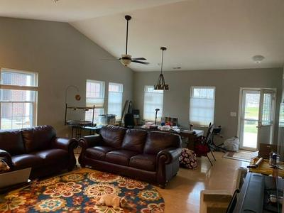 10553 MEDINAH DR # S, Indianapolis, IN 46234 - Photo 2