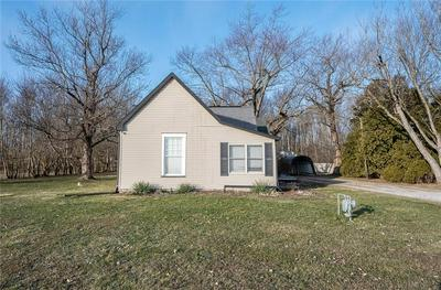 5770 N STATE ROAD 39, Lebanon, IN 46052 - Photo 2