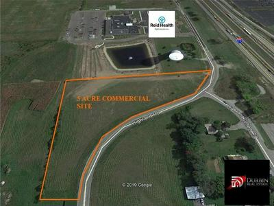 5 ACRES HIGHLAND ROAD, Richmond, IN 47374 - Photo 1