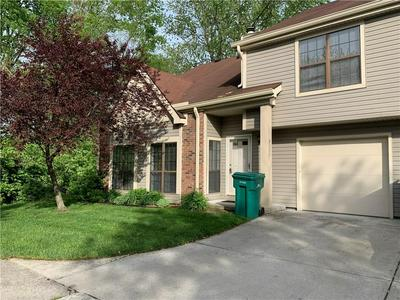 8001 VALLEY FARMS LN, Indianapolis, IN 46214 - Photo 1