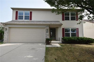 2377 REAL QUIET DR, Indianapolis, IN 46234 - Photo 1
