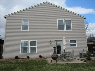 8839 LIMBERLOST CT, Camby, IN 46113 - Photo 2
