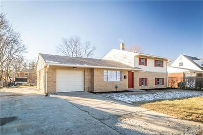 6723 E 46TH ST, Indianapolis, IN 46226 - Photo 1
