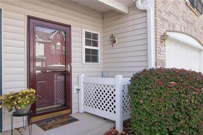 8347 PINE BRANCH LN # 3, Indianapolis, IN 46234 - Photo 2