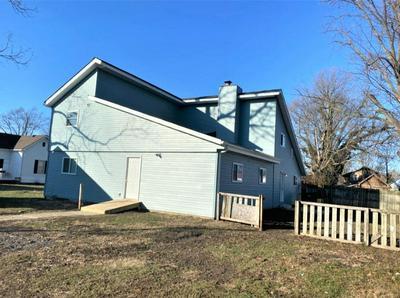 257 E HARRISON ST, Mooresville, IN 46158 - Photo 1