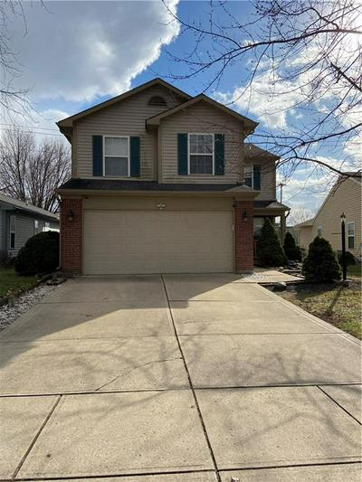 10341 LIVERPOOL WAY, Indianapolis, IN 46236 - Photo 1