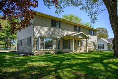1260 TANNEHILL RD, Taylorsville, IN 47280 - Photo 2
