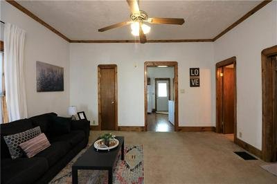 819 COTTAGE AVE, Indianapolis, IN 46203 - Photo 2
