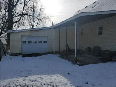 5080 N MECHANICSBURG RD, Middletown, IN 47356 - Photo 2