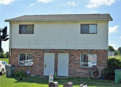 9405 HUGGIN HOLLOW RD, Martinsville, IN 46151 - Photo 2